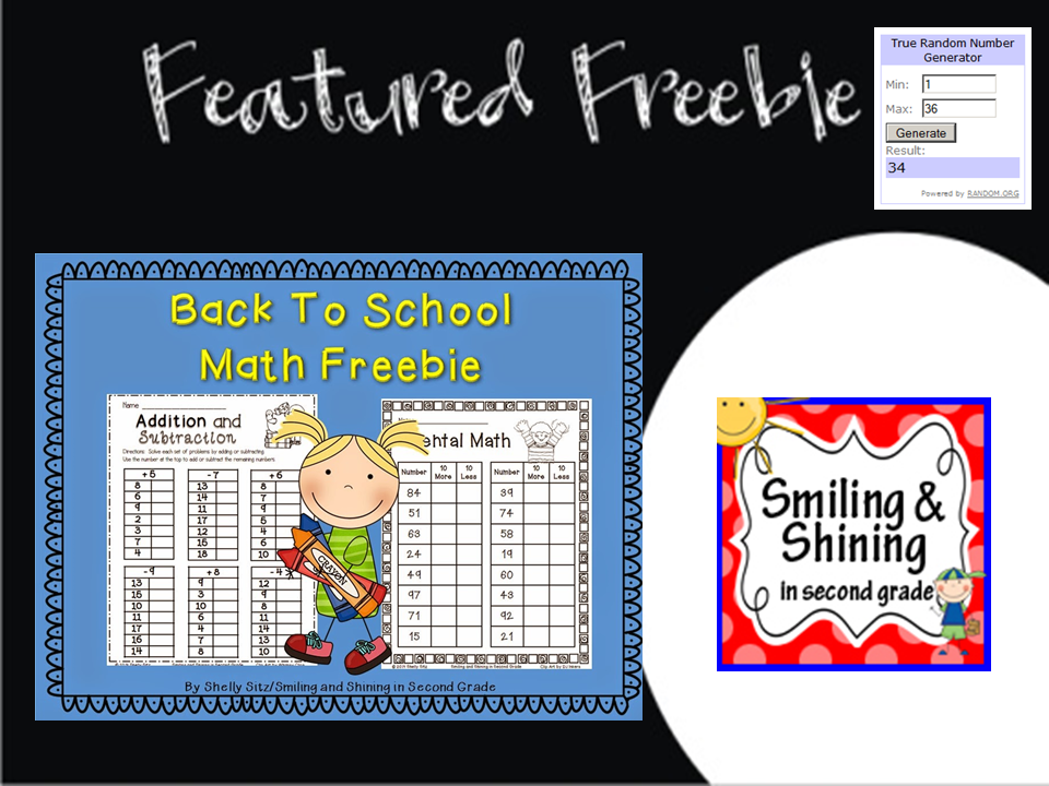 http://www.teachingblogaddict.com/2014/07/july-11-freebie-friday.html Automatic Permalink