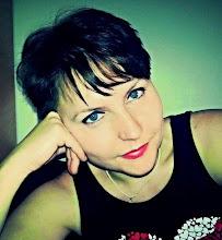 Celestine Mihaela