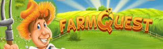Farm Quest [BETA]