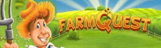 Farm Quest [BETA]