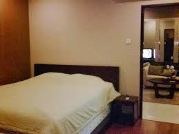 Pilihan Hotel Murah Yang Berada Di Jakarta Memang Cukup Banyakyang Tersebar Dan Beberapa Wilayahbaik Pusat UtaraTimur