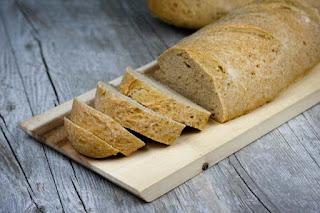sliced-baguettes