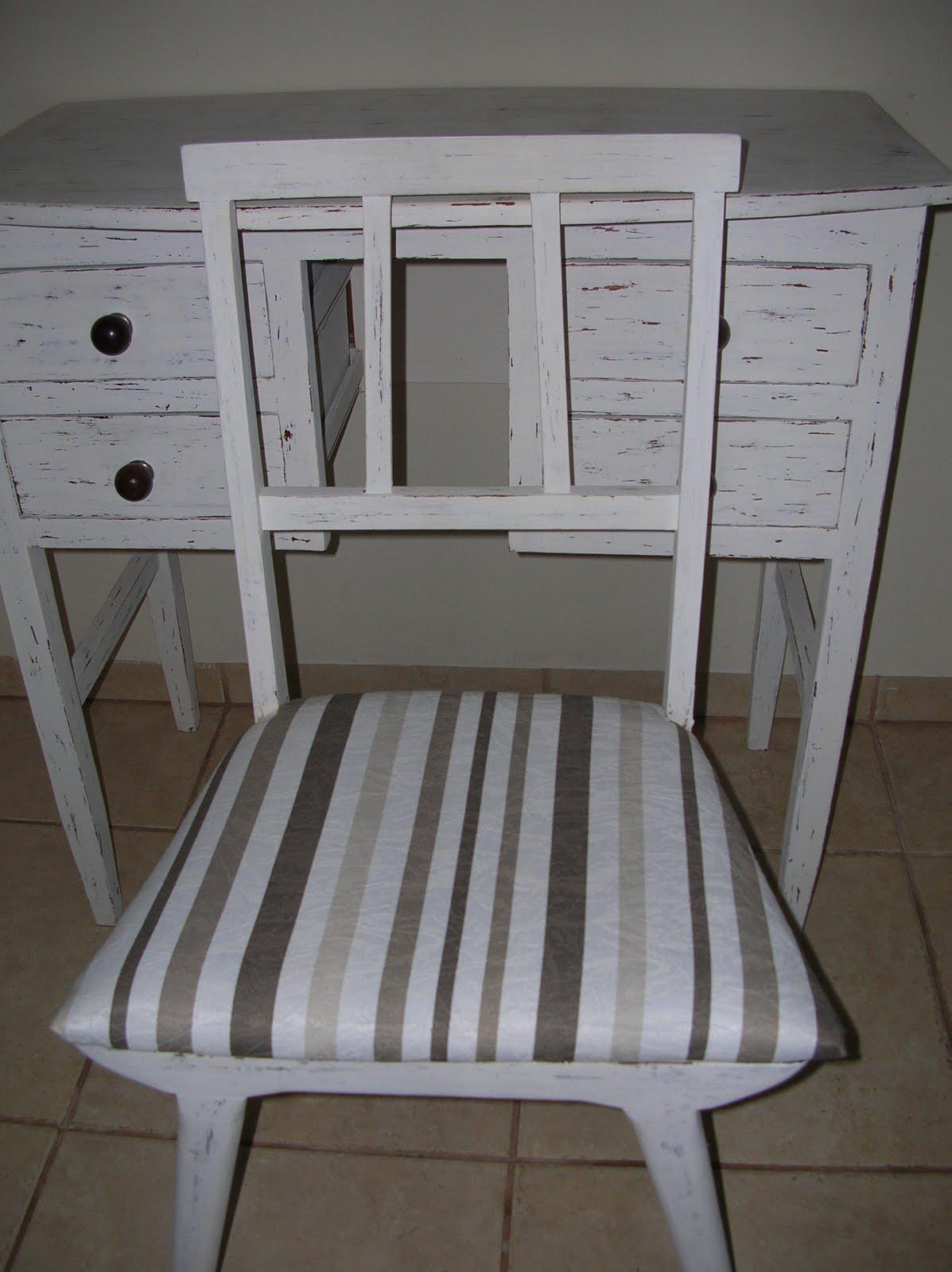 CASA COISAS & TAL: Artes dos leitores: uma escrivaninha e uma cadeira #464038 1197x1600
