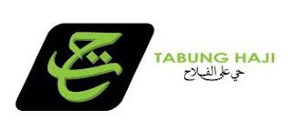 Jawatan Kosong Lembaga Tabung Haji (TH) - 10 Januari 2013