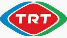 http://tv.rooteto.com/tv-kanallari/trt-hd-canli-yayin.html