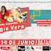 Cobertura Ryo Fest - 13 y 14 de Junio 2015