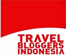 TRAVEL BLOGGERS INDONESIA