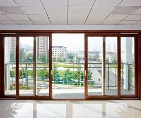 Sliding Patio Door Blinds Between Glass Hd Wallpaper And Desktop