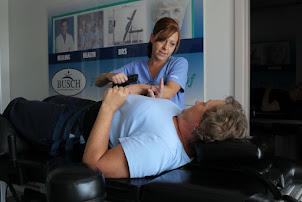 Chiropractor Fort Wayne