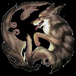 Kojote&Kroh Shamanism