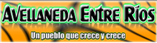 Avellaneda Entre Ríos