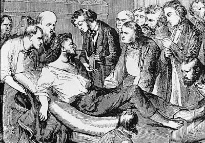 <<<No te iras sin saber algo nuevo>>> - Página 2 Historia-de-la-anestesia