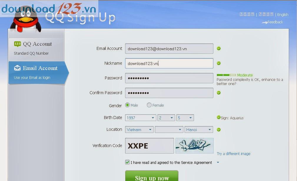 QQ2_download123.vn.jpg