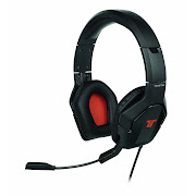 I'm sure it's no coincidence that Tritton decided to release their Trigger .