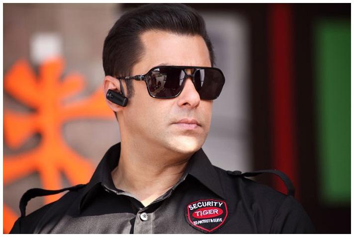 Hindi Movie Songs Free Download