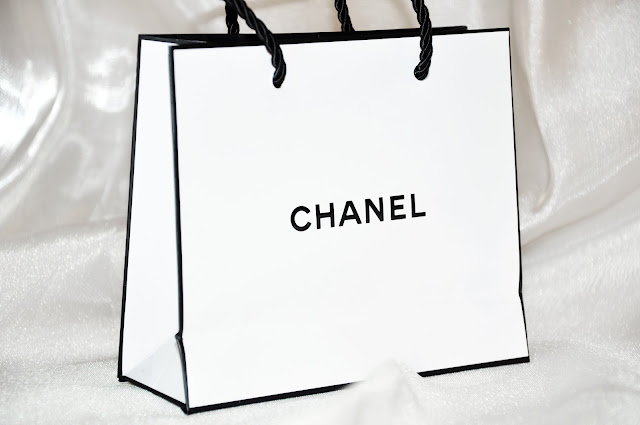 Shopping of the day: Tom Ford. Chanel. Lancome
