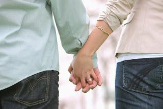 como puedo recuperar a mi marido despues del divorcio