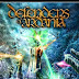 Defenders of Ardania Free PC Game Full Version Download