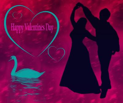 Valentine Day 2013 Wallpaper