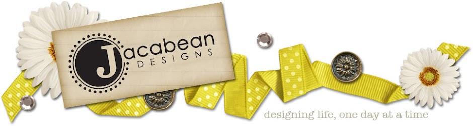 Jacabean Designs