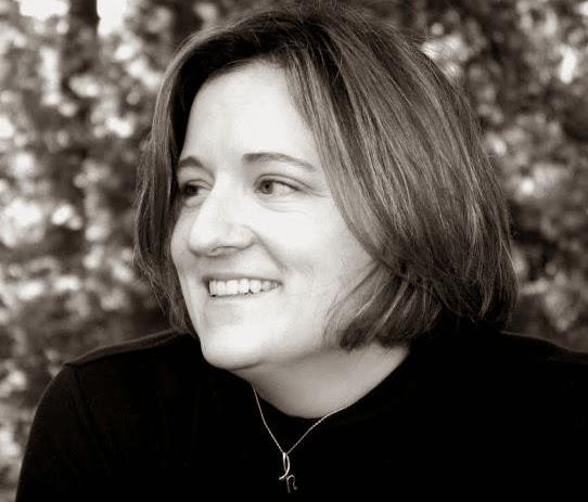 Kasie Whitener, PhD