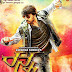 Sudeep's 'Ranna' Confirms Its Releasing Date: Movie Will Hit The Theatres On May 7th