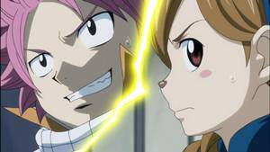 Assistir - Fairy Tail 146 - Online