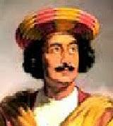 All Essay: Short Essay on 'Raja Ram Mohan Roy' (155 Words)
