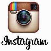 Como criar uma conta do Instagram pelo PC