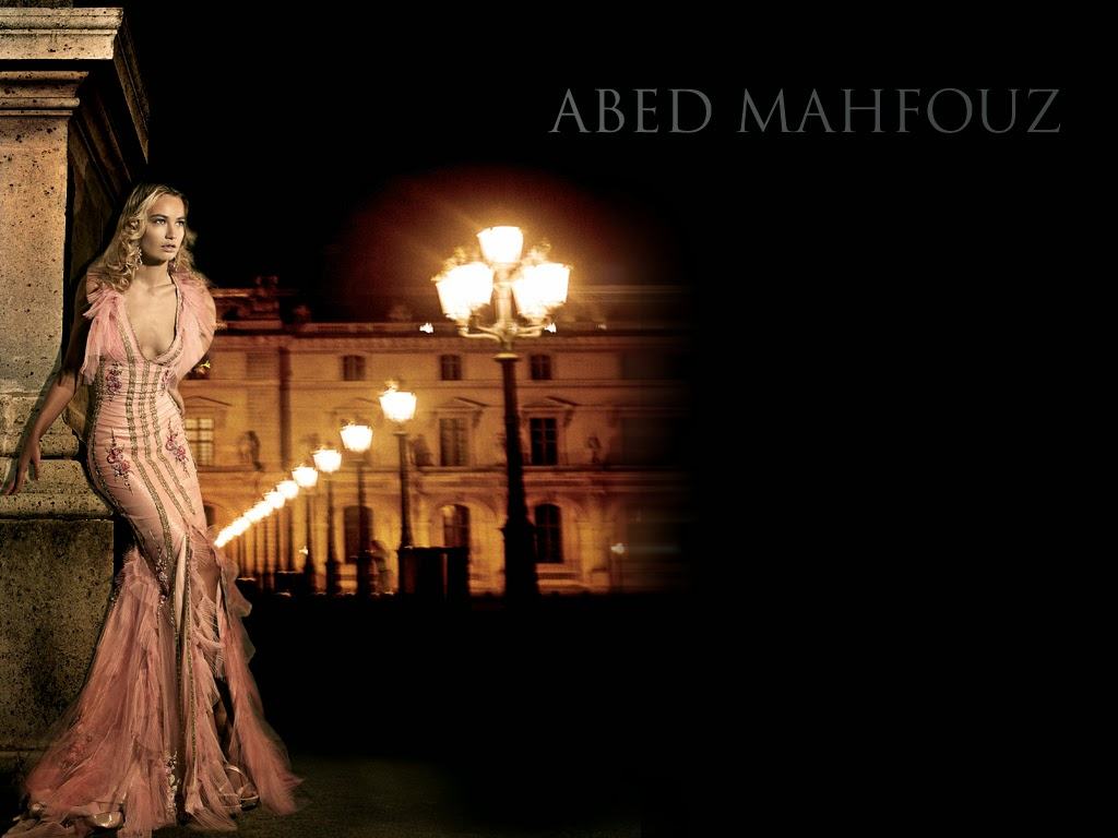 2014 Abed Mahfouz gece elbiseleri ve abiyeleri, 2014 gece elbisesi, 2014 abie, abiye modelleri, gece elbisesi modelleri, uzun elbise, uzun abiye, yırtmaçlı abiye