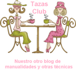 Tazas Club