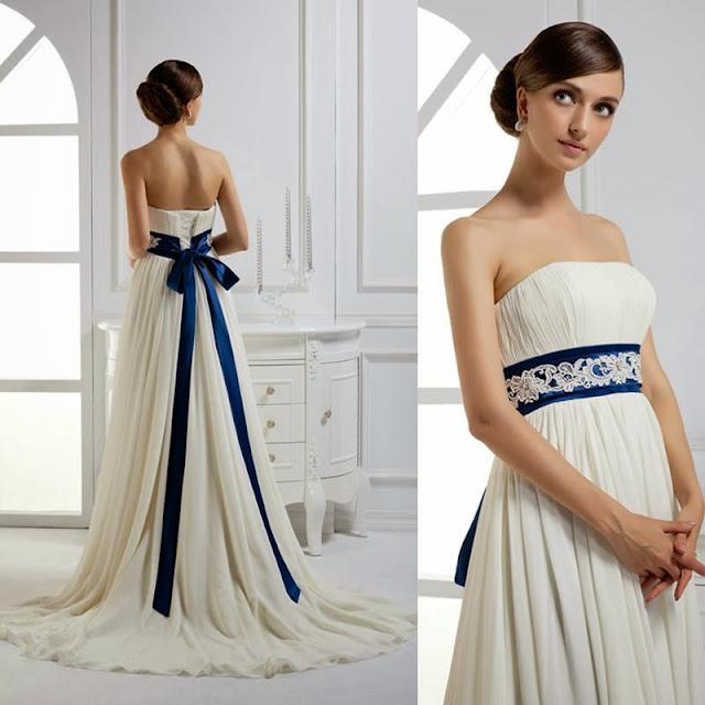 vestido de novia para embarazada en lima – vestidos de boda