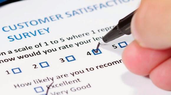 Take Zpizza Guest Satisfaction FeedBack Survey