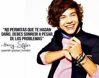 Harry Styles | Noticias de Harry Styles - netjoven.pe