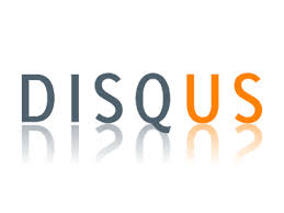 Disqus,Coolest Comment System
