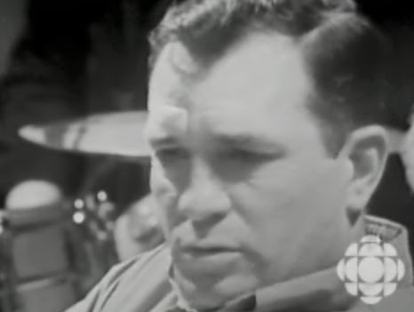 jack kerouac a chicken essay Free essay: jack kerouac's on the road jack kerouac is considered a legend in history as one of america's best and foremost beat generation authors the term.