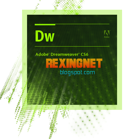 Название программы: Adobe Dreamweaver CS6 Версия программы: 12.0.1 build 58