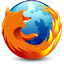 Blog optimizado para Mozilla Firefox