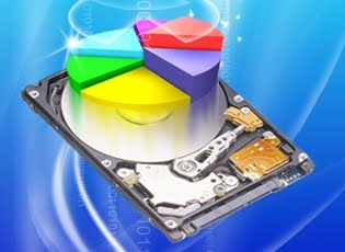 Cara Membuat Partisi Hardisk Windows 7