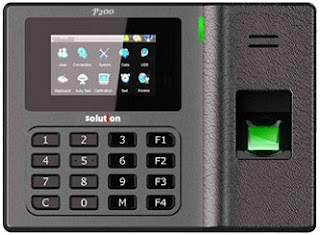 absensi sidik jari murah, harga mesin absensi sidik jari solution x100-c,absensi sidik jari terbaik,absensi sidik jari,sidik jari fingerprint innovation f3,
