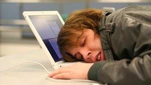 Cara Mengembalikan Siklus Tidur