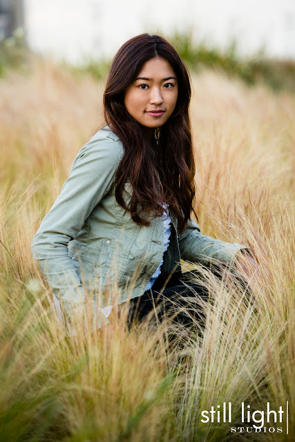 senior portraits woodside Atherton Burlingame palo alto san mateo redwood city san carlos still light studios photography
