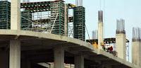Kiat sukses bisnis konstruksi bangunan