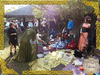 http://picnicvitorianobh.blogspot.com.br/2014/05/picnic-medieval-2013.html