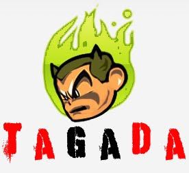 FIEBRE TAGADA