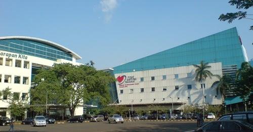 rumah sakit jantung harapan kita jakarta barat indonesia alamat rumah sakit harapan kita jakarta barat alamat lengkap rumah sakit harapan kita