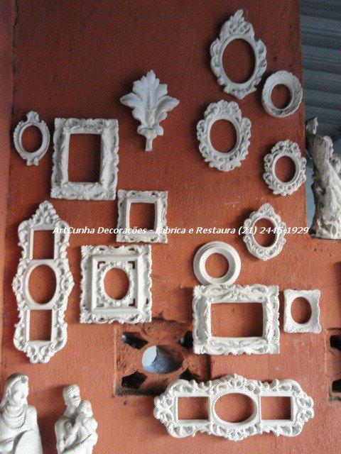 Artesanato Japones ~ ArtCunha Fabricaç u00e3o e Restauraç u00e3o de Imagens Sacras, Estátuas (21) 2445 1929 Artesanato em Gesso