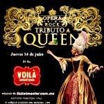 OPERA PRIMA ROCK JULIO - AGOSTO VILÁ ANTARA