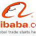 "Alibaba.com ""Bekarlar Günü"" Satış Rekoru"