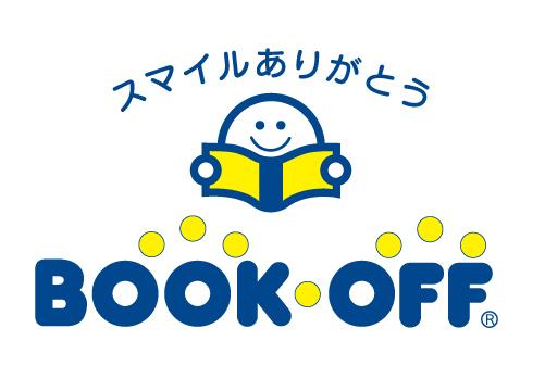 case study of bookoff amazon japan